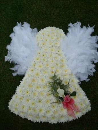 Baby Angel Tribute