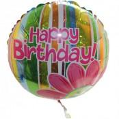 Gift Balloon